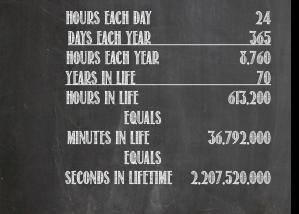 chalkboard-hours